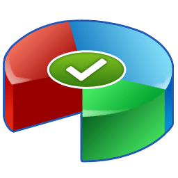AOMEI Partition Assistant Crack + Keygen (All Versions) Free Download