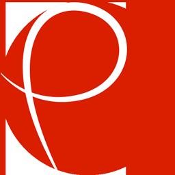 Ashampoo PDF Pro Crack for Windows Latest Free Download
