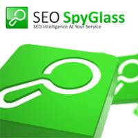 SEO SpyGlass 6 40 2 Crack Plus Activation Code Free Download