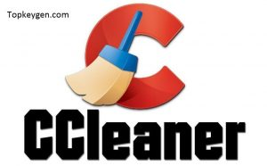 CCleaner Pro License Key  Plus  Crack Latest Version Fully Download