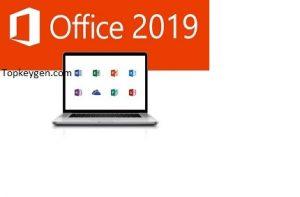Microsoft Oce