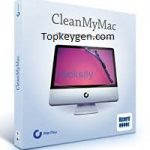 CleanMyMac X 4.4.6 Activation Number With Crack 2019 Fully Download [Latest]