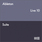 Ableton Live 10 Suite Keygen + Crack {Tested} Free Download