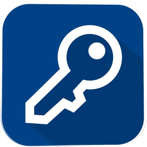 Folder Lock 7.8.0 Keygen & Crack {Updated} Free Download