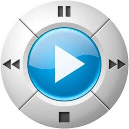 JRiver Media Center Crack & Serial Key {Updated} Free Download