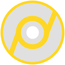 PowerISO 7.5 Registration Code + Full Crack {2020} Free Download