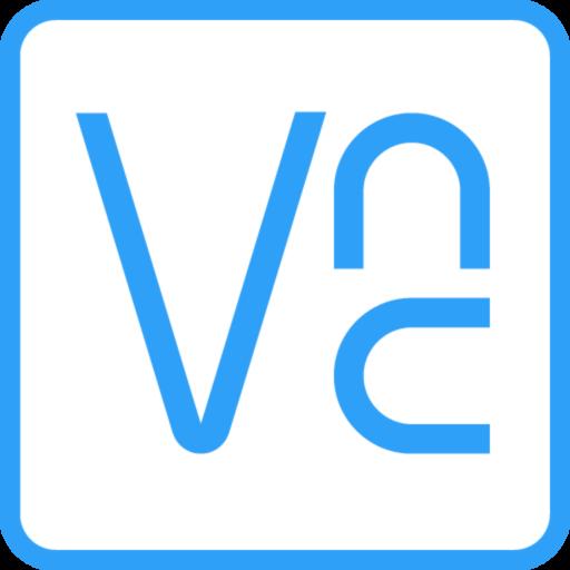 VNC Connect Enterprise 6.7.0 Crack & License Key {2020} Free Download
