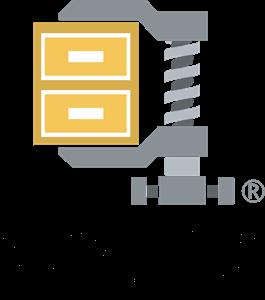 WinZip Pro 24.0 Crack & Keygen {2020} Latest Free Download