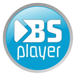 BS.Player Pro Crack & License Key {Latest} Full Free Download