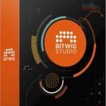 Bitwig Studio 3.1.2 Crack + License Key {2020} Free Download