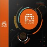 Bitwig Studio Crack + License Key {Updated} Free Download
