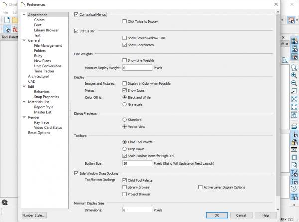 Chief Architect Premier X12 v22.3.0.55 Serial Key {2020} Free Download