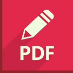 Icecream PDF Editor PRO Crack & License Key {Updated} Free Download