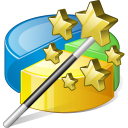 MiniTool Partition Wizard Technician Full Crack Free Download