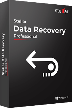 Stellar Data Recovery 9.0.0.2 Crack & Serial Key {2020} Free Download