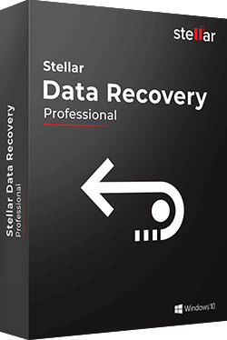 Stellar Data Recovery Crack & Serial Key {Updated} Free Download