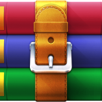 WinRAR Crack & Keygen {Updated & Tested} Free Download