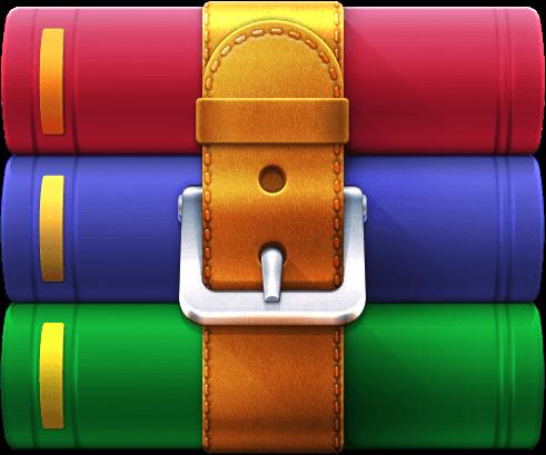 WinRAR Crack & Keygen {Updated & Tested} Free Download