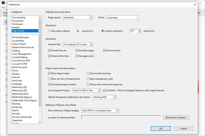 Adobe Acrobat Pro DC 2020.009.20067 Serial Key {Tested} Free Download