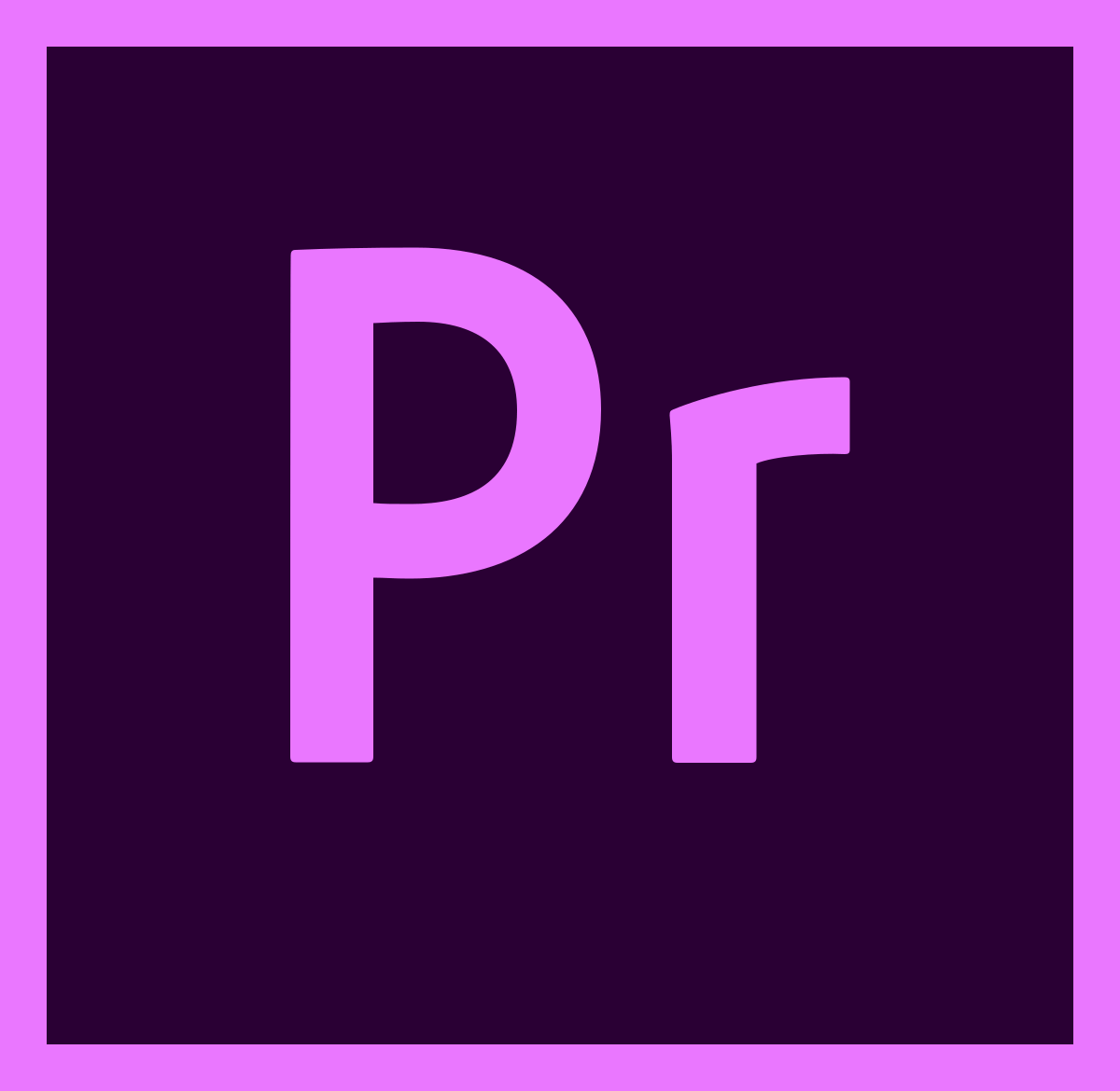 Adobe Premiere Pro Crack & License Key {Updated} Free Download