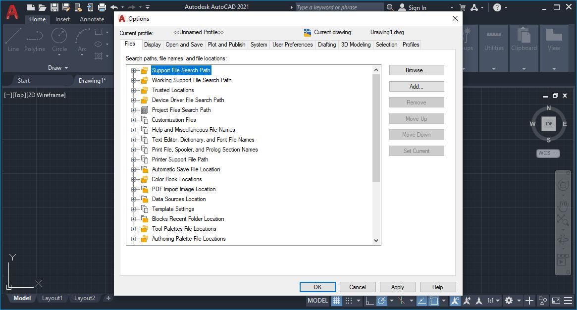 Autodesk AutoCAD 2021 Keygen {Tested} Full Download