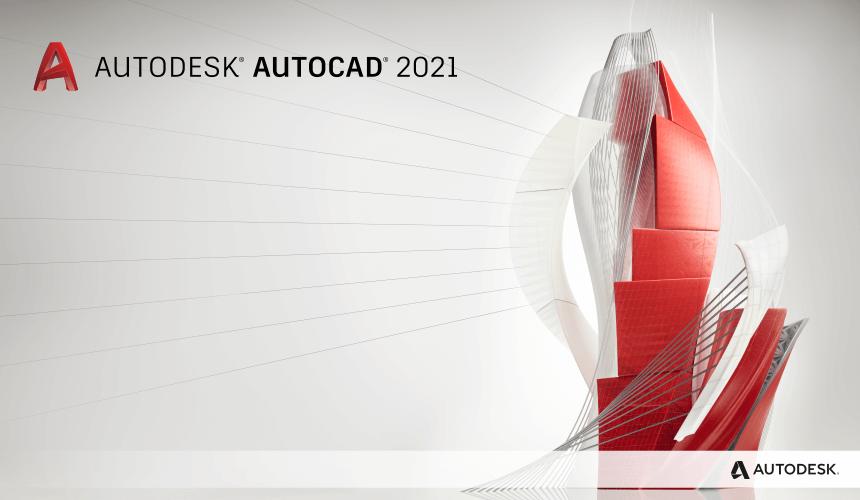 Autodesk AutoCAD License Key & Crack {Updated} Full Download