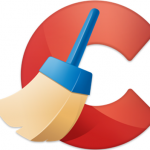 CCleaner Pro License Key + Crack {Updated} Free Download