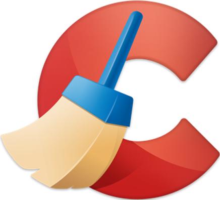 CCleaner Pro License Key + Crack {Updated} Free Download