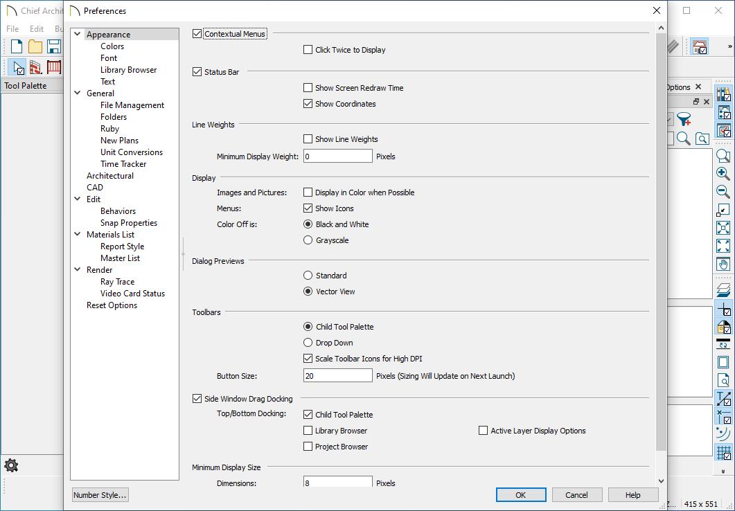 Chief Architect Premier X12 v22.1.1.2 Serial Key {2020} Free Download