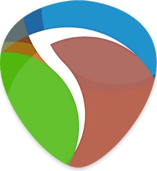 Cockos REAPER Keygen & Patch {Updated} Free Download
