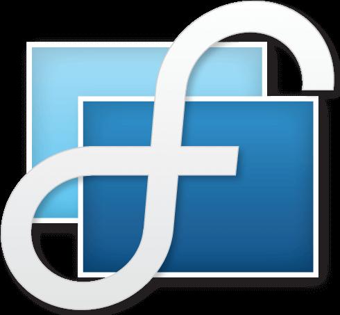 DisplayFusion Pro Crack & License Key {Updated} Free Download