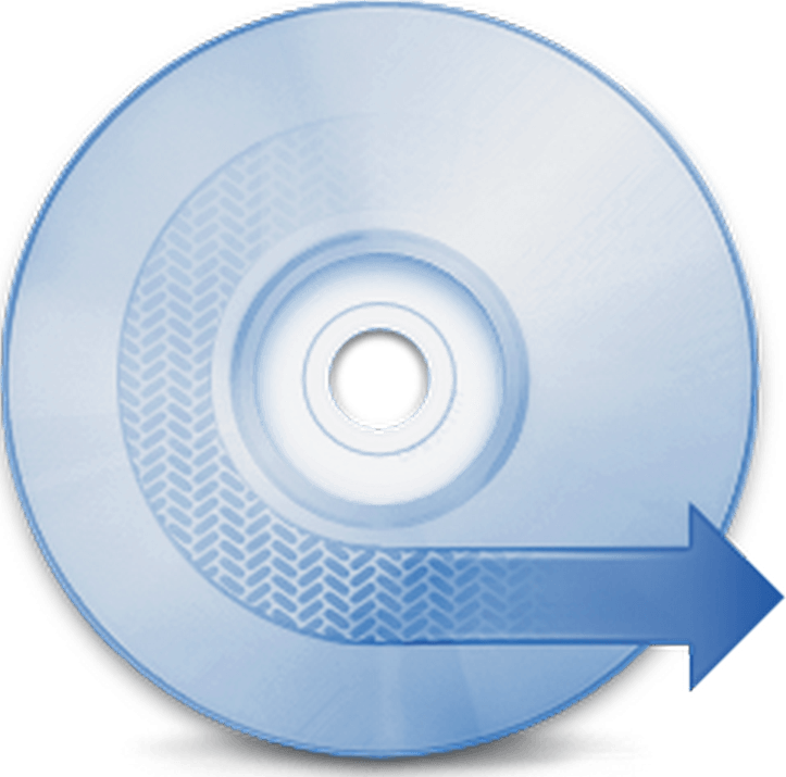 EZ CD Audio Converter Serial Key & Patch {Updated} Free Download