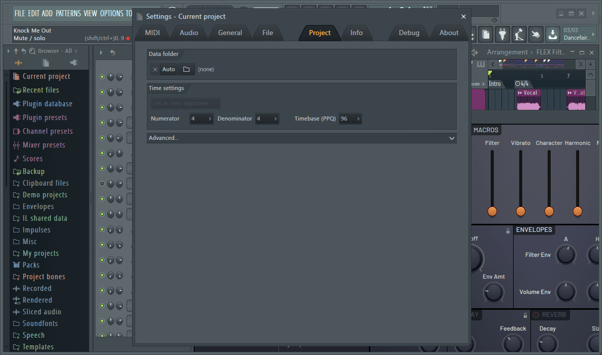 FL Studio 20.6.2 License Key {2020 Updated} Free Download