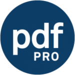 pdfFactory Pro Patch & License Key {Updated} Free Download