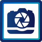 ACDSee Photo Studio Ultimate Crack Updated Free Download