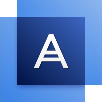Acronis True Image Patch & Serial Key {Updated} Free Download