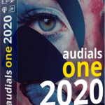 Audials One Platinum License Key & Patch {Updated} Free Download