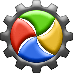 DriverMax Pro Crack & Serial Key {Updated} Free Download