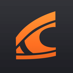 Isotropix Clarisse iFX Crack & License Key {Updated} Free Download