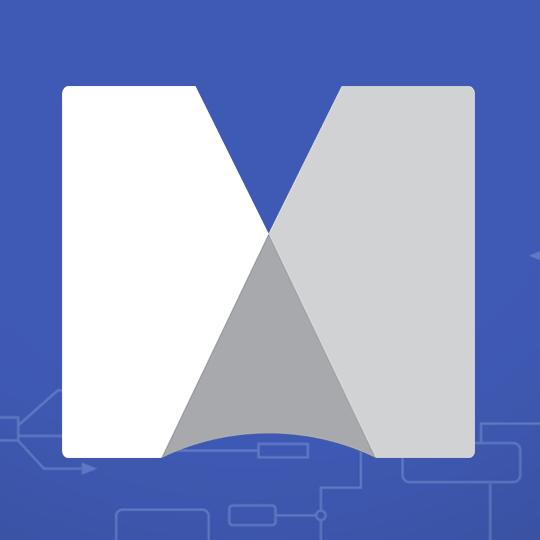 Mindjet MindManager Serial Key & Crack Updated Free Download