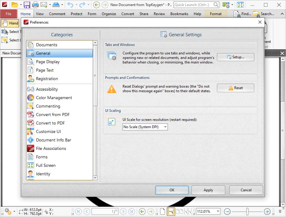 PDF-XChange Pro 8.0.338.0 License Key {2020} Free Download
