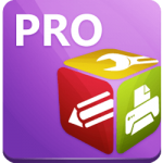 PDF-XChange Pro Crack & Serial Key {Updated} Free Download