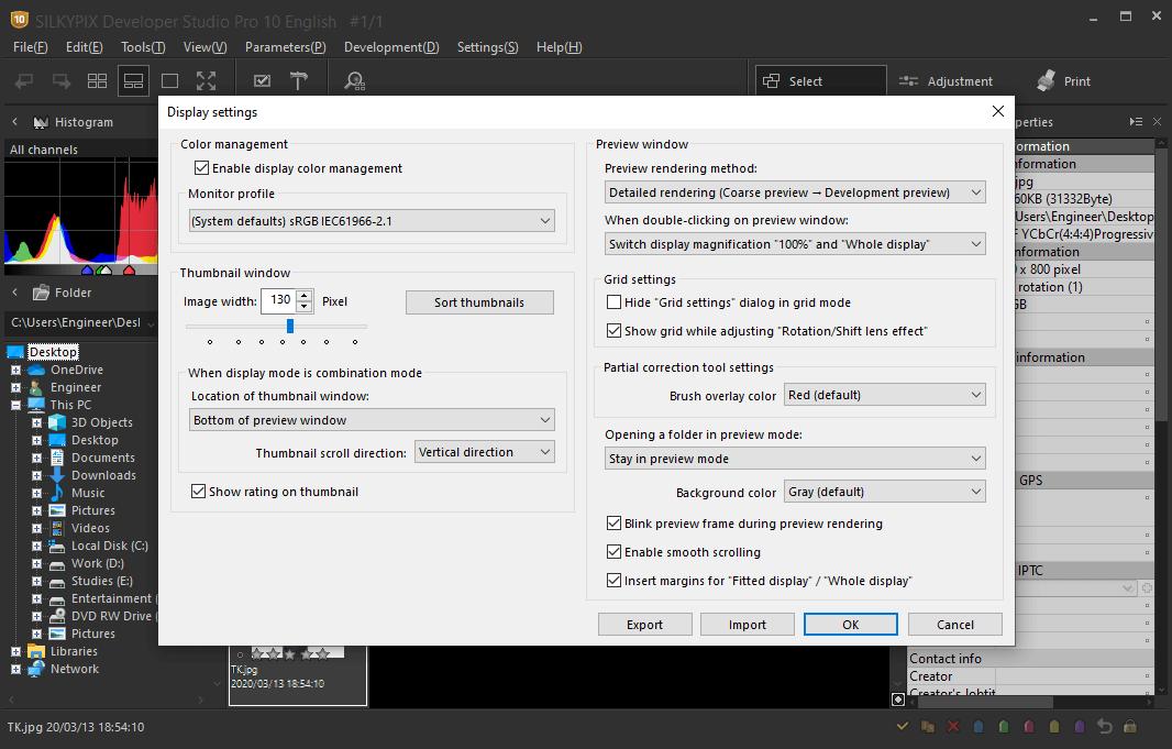 SILKYPIX Developer Studio Pro 10.0.4.0 Keygen {2020} Free Download