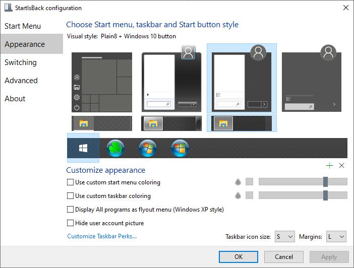StartIsBack++ 2.9.1 Keygen {2020} Free Download