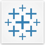 Tableau Desktop Professional Edition Patch Updated Download