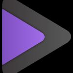 Wondershare UniConverter Crack & License Key {Updated} Free Download