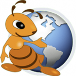 Ant Download Manager Patch {2020} Free Download