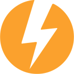 DAEMON Tools Ultra Crack & Serial Key {Updated} Free Download