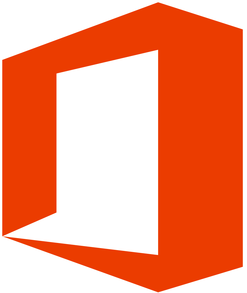 Microsoft Office Professional Plus Product Key & Activator Free Download