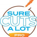 Sure Cuts A Lot Pro Serial Key & Patch {Updated} Free Download